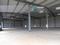 Local d'activités de 295 à 1522 m² - ECQUEVILLY