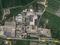 Vente de terrain industriel