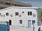 A vendre Entrepôt / Locaux d'activités desservis par A50, A502, D8N