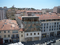Bureaux 7 postes Vieux-Port