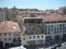Places en bureau partagé à Marseille