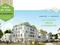 Local Commercial - Plein centre Sorinières