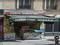 Vente local commercial 61 m² Paris 01
