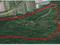Terrain industriel constructible 10 hectares