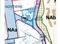Terrain à Bâtir - Zone Mixte - Nice St Isidore