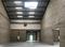 LOCAUX NEUF A LOUER - ACTIVITE + BUREAU - A PARTIR DE 401 m²