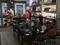 Belle Boutique, Tous Commerces, Proche Marais