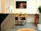 Espaces indépendants au sein d'un grand espace de coworking - 15-25 postes - 100-175m² - Paris 10
