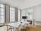 Superbes bureaux fermés de 18 et 40m² - Paris 8