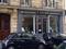 Vente Boutique occupée 5 Denis Poisson