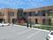 A louer 144 m² de bureaux neuf