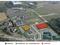A louer A vendre locaux d'activité de 391 à 2420 m²