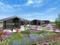 A louer Commerces - Services à partir de 110 m²