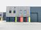 A louer entrepôt de 443 m²
