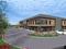 A vendre A louer Showroom Pro de 305 à 1 220 m²