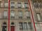Location Bureaux - Hotel Particulier de 383m²