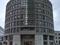 Bureaux décloisonné RDC/1er étage 500 m²