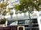 Bureaux/locaux commerciaux à louer Champs Elysées