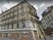 Location BUREAUX fermés, Nantes centre ville