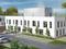 Location de bureaux à Treillières - Charges incluses - Sans dépôt de garantie