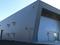 Location de bureaux à Mareuil-sur-Lay-Dissais - Charges incluses - Sans dépôt de garantie