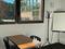 Location de bureaux à Saint-Herblain - Charges incluses - Sans dépôt de garantie