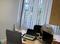 Location de bureaux à Paris 20ème - Charges incluses - Sans dépôt de garantie