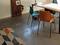 Location de Bureaux Sainte-Pazanne - 16 m2 - Charges incluses - Sans dépôt de garantie
