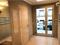 BUREAU DE 50 m2 - BOULOGNE