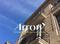 RARE - A VENDRE Bordeaux Chartrons - Local Commercial/Bureaux
