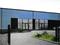 Cellule commerciale de 705 m² divisible à CORMONTREUIL