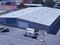 Local d'Activités de 2 080 m² à CORMONTREUIL