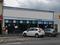 Local Commercial de 361 m² situé sur axe passant, option 149 m² d'entrepôt