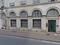 Plateau de bureaux d'une surface de 94 m² en centre-ville de Reims