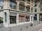 Plateau de bureaux de 90 m² en rez-de-chaussée en hyper centre-ville de Reims