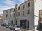 Locaux commerciaux de 575 m² avec bureaux et entrepôt-A Vendre ou A Louer