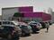 Local Commercial de 766 m² dans une zone commerciale avec enseignes nationales