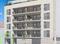 Bureau de 45 m² dans une rue très passante de Reims-A LOUER