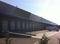 Local d'Activités/Stockage de 1 316 m² et 291 m² de Bureaux à RECY - A LOUER