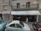 Local commercial de 165 m² en hyper centre ville EPERNAY