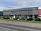 2 Cellules Commerciales de 1 000 m² et 1 200 m²
