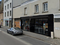 Local Commercial de 155 m² dans une rue très passante