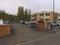 Immeuble indépendant à usage de Bureaux dans la zone Farman