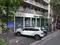 Location pure 430m2 - Marseille 7ème