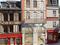 LOCAUX COMMERCIAUX - CENTRE-VILLE - HONFLEUR