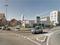 Local commercial de 1400 m², terrain de 5066 m²²