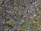 Local d'activité 670 m²