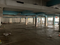 A louer local commercial 1100 m2 13003