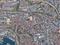 A louer local d'activités 634 m2 13016