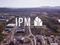 Bâtiment industriel 2700 m² Rousset ZI